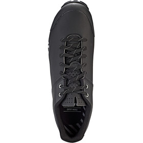 Giro Privateer Lace Shoes Herre black